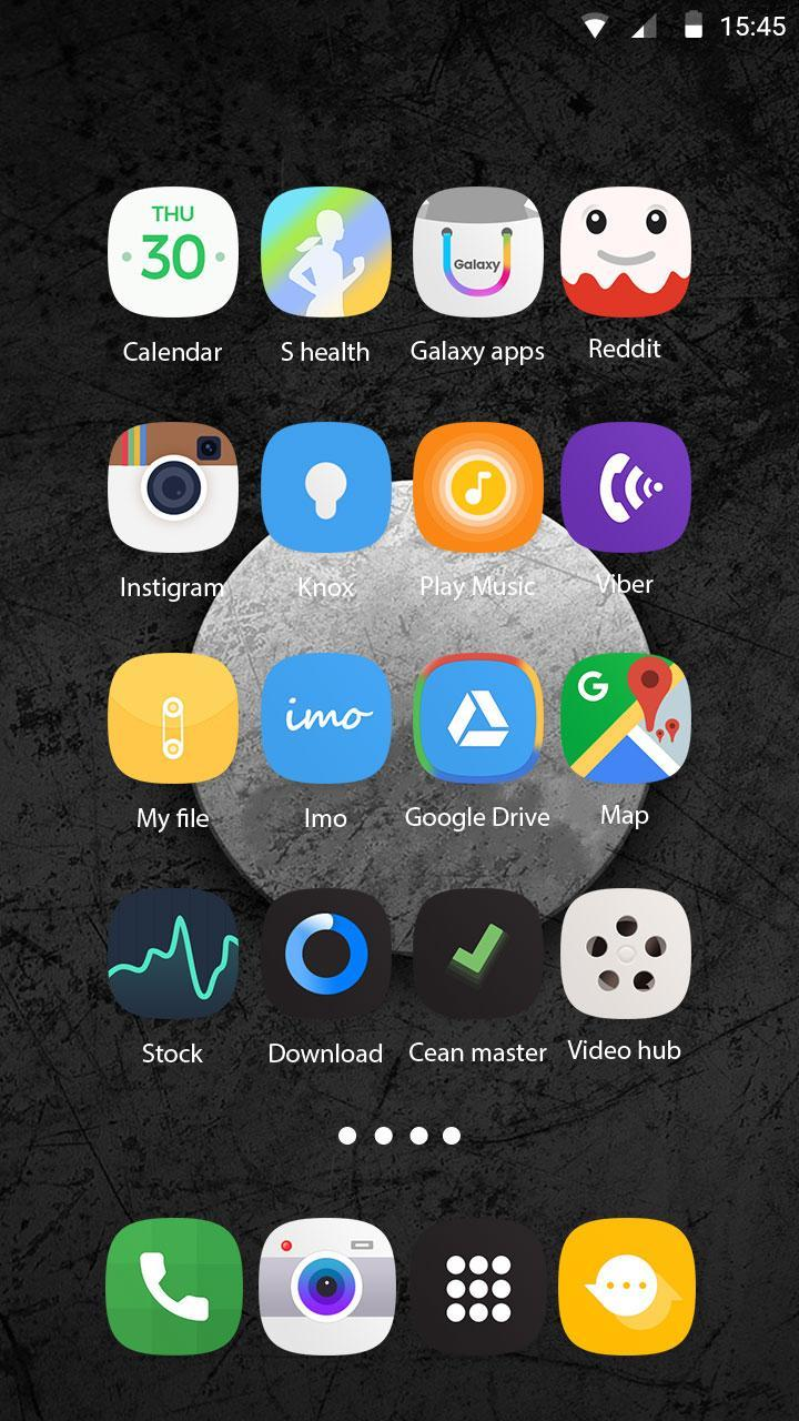 Theme for Lenovo K8 | K8 Plus for Android - APK Download