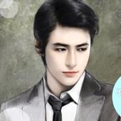 2015 最新总裁小说 icon