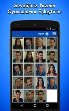 Aşk Ve Mavi poster