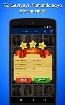 Aşk Ve Mavi screenshot 5