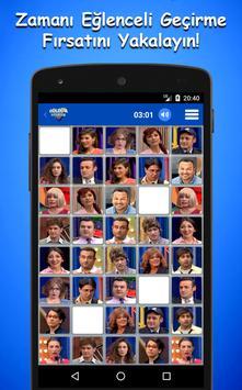 Güldür Güldür  Show  Eşleştirme Oyunu screenshot 2