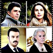 İstanbullu Gelin Resim Eşleştirme Oyunu icon