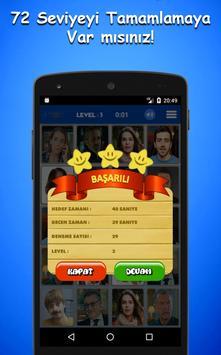 İstanbullu Gelin Resim Eşleştirme Oyunu screenshot 5