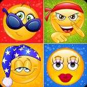 Emoji Game icon