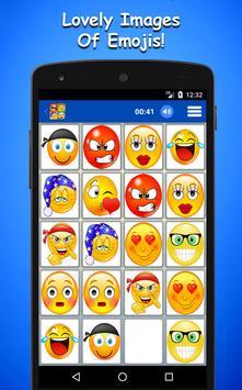 Emoji Game poster