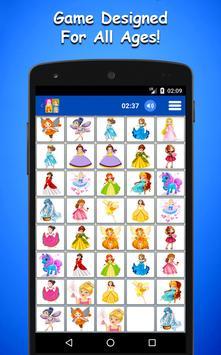 Princess Game screenshot 2