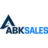 ABK-Sales Mobile App icon