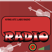 ATC Labs DemoStream Player icon