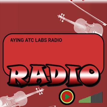 ATC Labs DemoStream Player apk screenshot