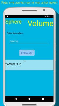XMath screenshot 4