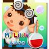 My Little Labo icon