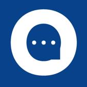 Atendimento Digital icon