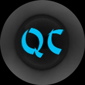 QC Viewer icon