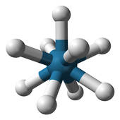 Chemical Compounds icon