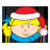 KuttyApp for Kids icon