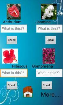 KuttyApp for Kids screenshot 15