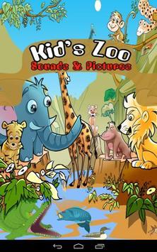 KuttyApp for Kids screenshot 6