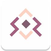 PakPol - Smart SOS icon
