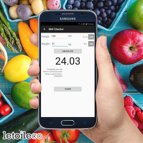 samsung health atkins diet