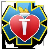צוותי הצלה icon