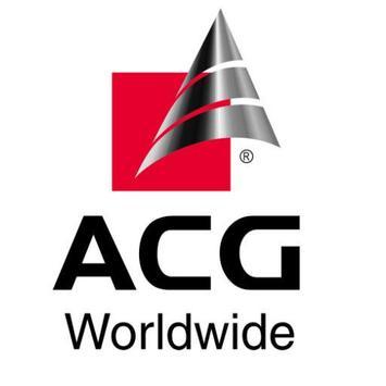 ACG Visitor Management apk screenshot