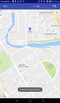 My Location : Maps & Direction apk screenshot