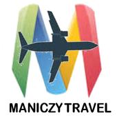 Maniczy Travel icon