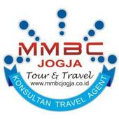MMBC Jogja icon