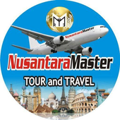 NusAmor Travel icon