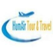 MMBC Humair Travel icon