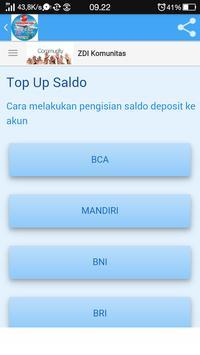 Travelofme apk screenshot