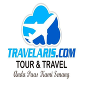 Travelaris icon