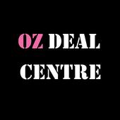OzDealCentre All Deals Tracker icon