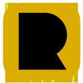 The Ritz Cinema icon