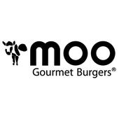MooGB Bondi icon