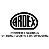 ARDEX Australia icon