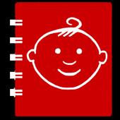 Bubtrac icon