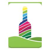 McLaren Vale Wineries App icon