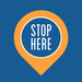 Stop Here