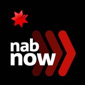 NAB Now icon