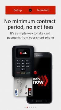 NAB Now apk screenshot