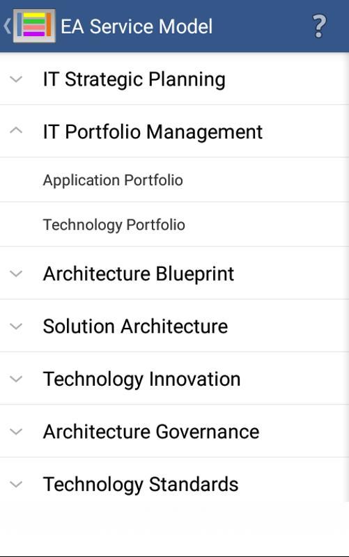 Enterprise architecture value apk download free business app for enterprise architecture value apk screenshot malvernweather Choice Image