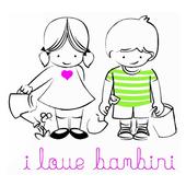 Bambini Parkville icon