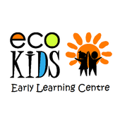 eco Kids icon