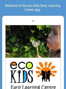 eco Kids screenshot 5