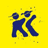 Kool Konnect Tarneit West icon