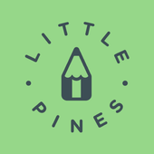 Little Pines icon