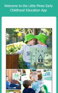 Little Pines screenshot 10