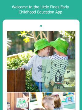 Little Pines screenshot 5