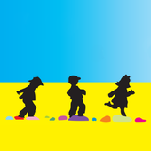 Stepping Stones icon